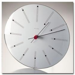 Arne Jacobsen Bankers clock.