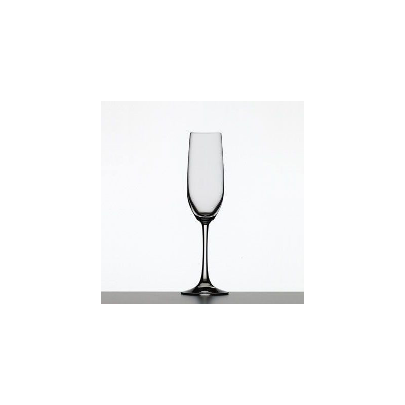Spiegelau Vino Grande champagneglas.