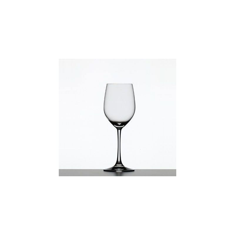 Spiegelau Vino Grande hvidvinsglas.