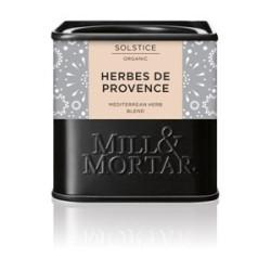 Mill og Mortar Herbes de Provence