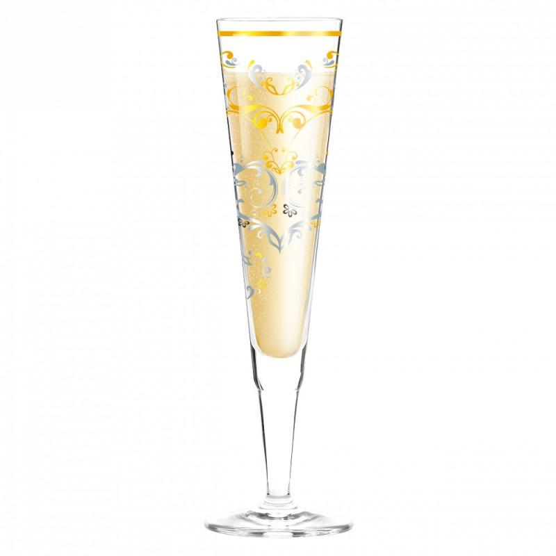 Ritzenhoff champagneglas 1070213