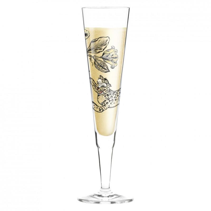 Ritzenhoff champagneglas 3260001.