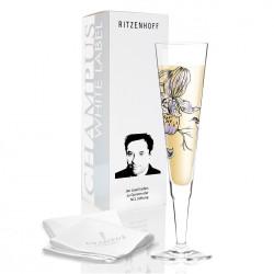 Ritzenhoff champagneglas 326002.