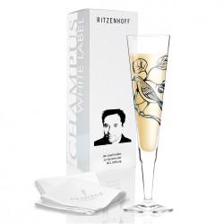 Ritzenhoff champagneglas 326005