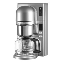 KitchenAid kaffemaskine.