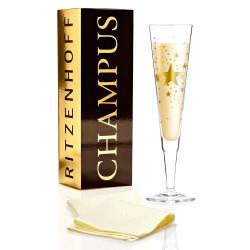 Ritzenhoff champagneglas 1070234