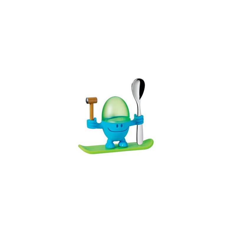 WMF MCEGG æggebæger til børn.