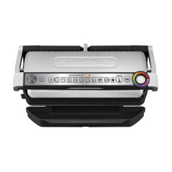 OBH grill Optigrill XL