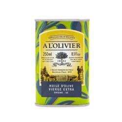 A L'olivier olivenolie Rivoli.
