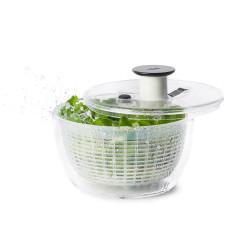 OXO Good Grips salatslynge.