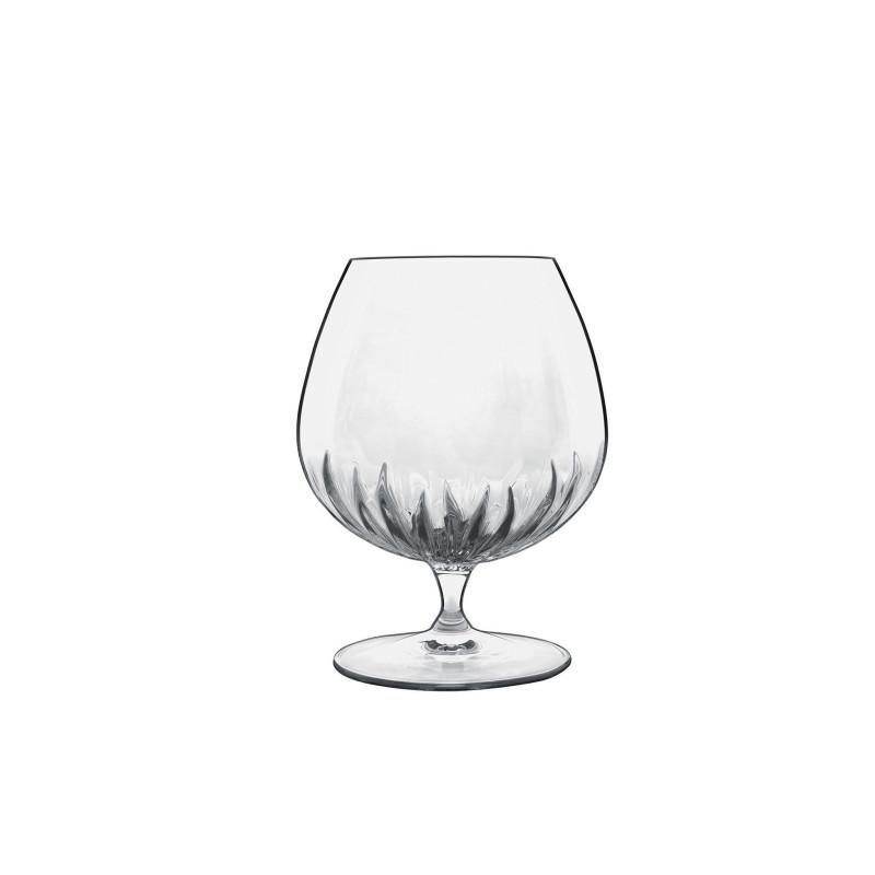 Luigi Bormioli Vinoteque cognac glas. TILBUD.