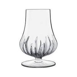 Luigi Bormioli Mixology rom og whiskyglas. TILBUD.
