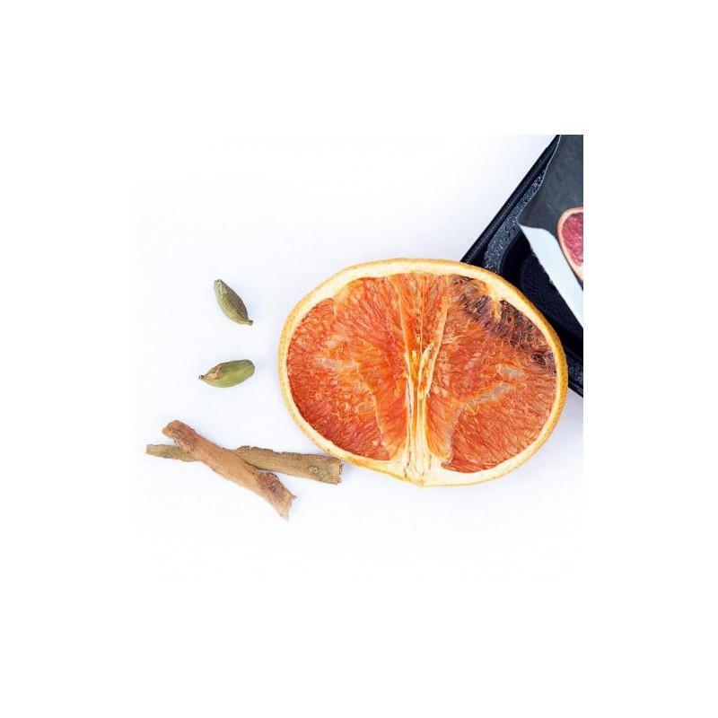 Botanicals til din Gin og Tonic. Cambria.