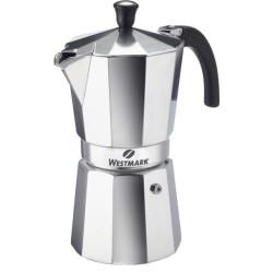 Espressokande 9 kopper